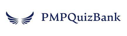 PMPQuizBank